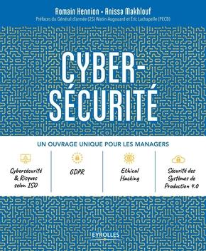 R.Hennion, A.Makhlouf- Cybersécurité