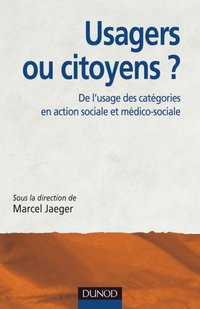 Usagers ou citoyens ?