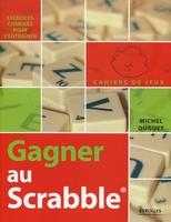 Michel Duguet - Gagner au scrabble