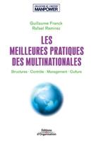 Guillaume Franck, Rafael Ramirez - Les meilleures pratiques des multinationales