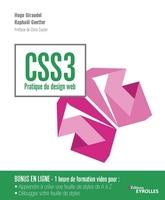 R.Goetter, H.Giraudel - CSS3