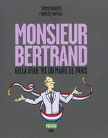 Monsieur Bertrand