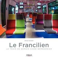 Constant Olivier - Le Francilien