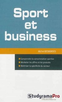 Sport et business