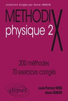 Methodix physique Tome 2