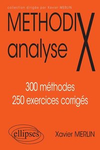 Methodix analyse