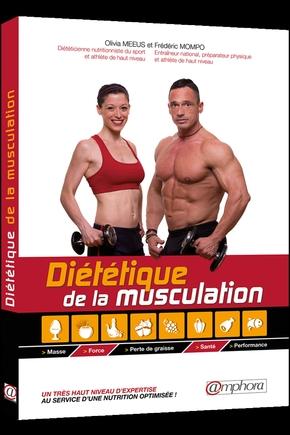Where Is The Best exercice de musculation à la maison?