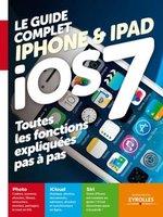 - Ios 7 pour iphone et ipad
