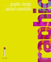 Graphic Design ; Pocket Essentials