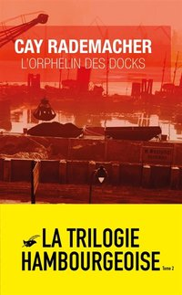 L'orphelin des docks