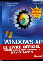 Windows XP au quotidien