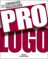 M.Chevalier, G.Mazzalovo - Pro logo