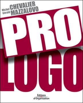 M.Chevalier, G.Mazzalovo- Pro logo
