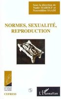 Normes, sexualite, reproduction