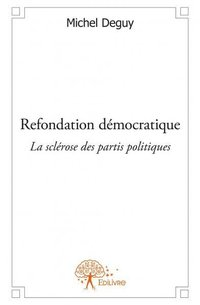 Refondation democratique