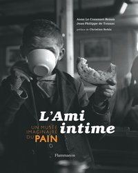 L'ami intime