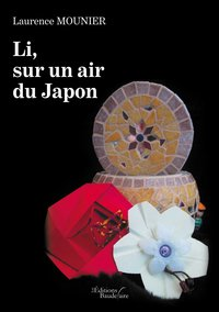 Li, sur un air du japon