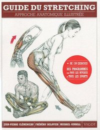 Guide du stretching