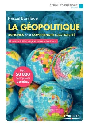 P.Boniface- La géopolitique