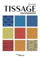 A.Dixon - Tissage