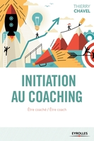T.Chavel - Initiation au coaching