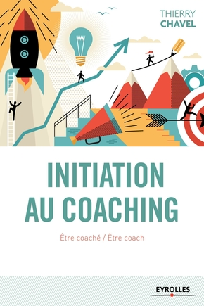 T.Chavel- Initiation au coaching