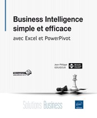 Business Intelligence simple et efficace