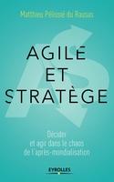 M.Pélissié du Rausas - Agile et stratège