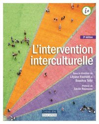 L'intervention interculturelle