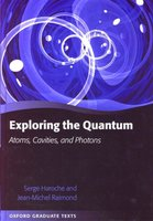 Exploring the Quantum