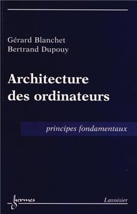 Architecture des ordinateurs