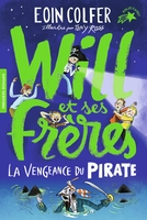 Will et ses frères - Tome 2