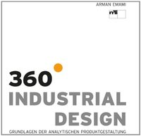 360° Industrial design