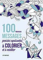 100 messages