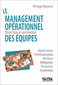 Le management opérationnel