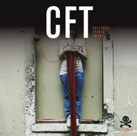 CFT (COLLECTIF FRANCE T