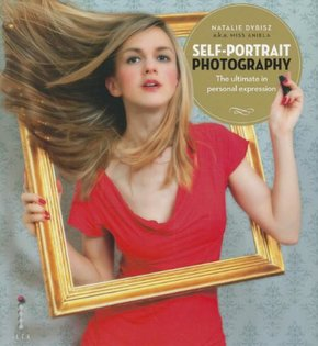 Self-portrait photography /anglais