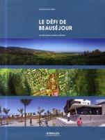 D.Gauzin-Müller - Le défi de Beauséjour