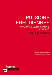 Pulsions freudiennes