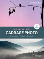 D.Dubesset - Les secrets du cadrage photo