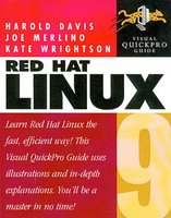 Red Hat Linux 9