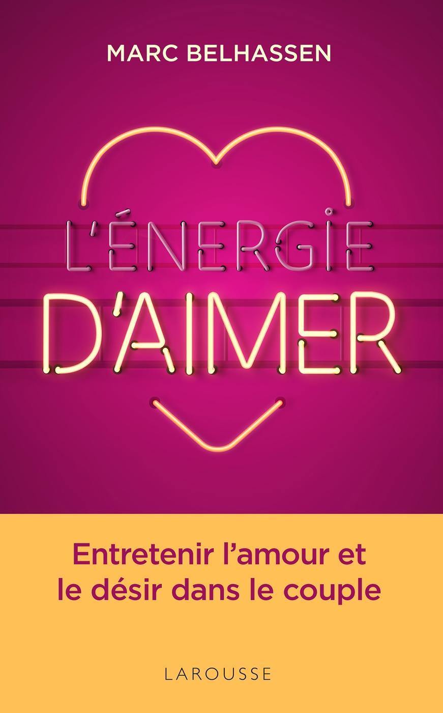 Comment entretenir l amour [PUNIQRANDLINE-(au-dating-names.txt) 24