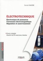 Electrotechnique 2