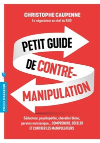 Petit guide de contre-manipulation