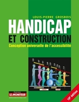 Handicap et construction