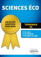 Sciences éco