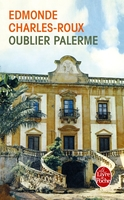 Oublier palerme