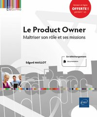 Le Product Owner