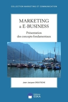 Marketing et e-business