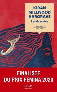 La Chambre Des Dupes Camille Pascal Librairie Eyrolles